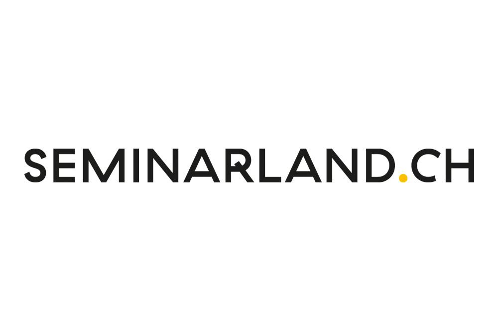 seminarland