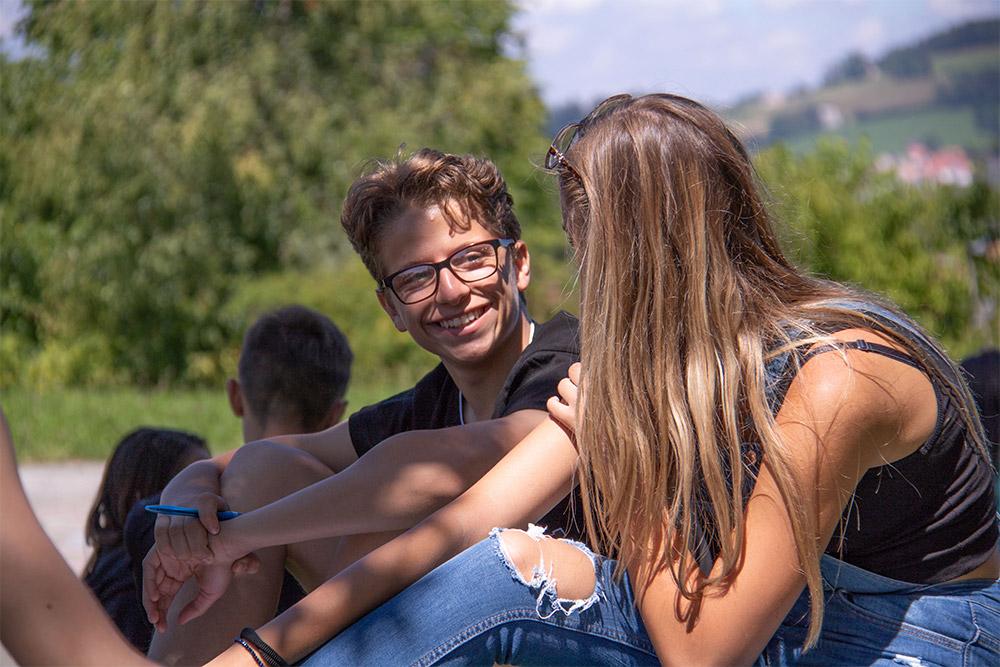 summer_camp_rebels_for_peace_2021_-_camps_im_kinderdorf_pestalozzi_-_stiftung_kinderdorf_pestalozzi_2