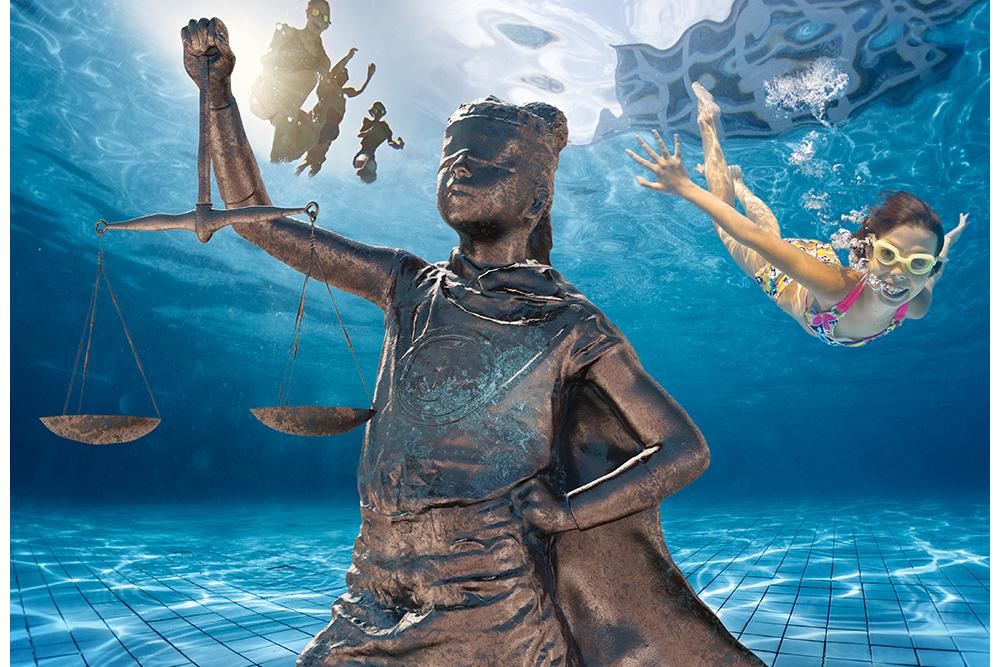 warum_koennen_nicht_alle_kinder_schwimmen_-_team_justitia_-_justitia_on_tour_-_stiftung_kinderdorf_pestalozzi