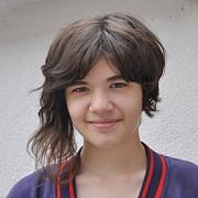 kinderportraet_nadja_01