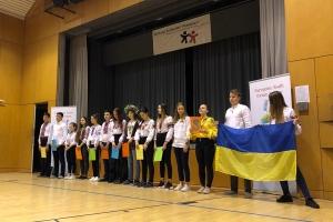 eyft_2019_laenderpraesentation_ukraine_-_stiftung_kinderdorf_pestalozzi
