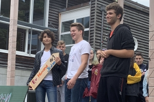 namensgebung_tag1_-_international_summer_camp_2019_-_stiftung_kinderdorf_pestalozzi.jpg