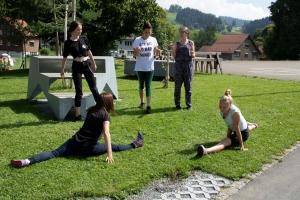 news_-_kinderdorf_pestalozzi_-_kinder_haben_recht_-_akrobatik