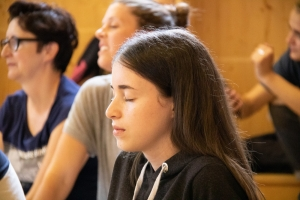 news_-_kinderdorf_pestalozzi_-_kinder_haben_recht_-_meditation