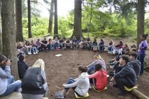 news_167_summercamp_forest_2