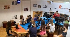 radiomoderation_fb