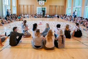 summercamp_tag1_kennenlernspiele_workshopwahl_30