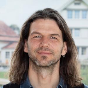 damian_zimmermann_patenschaftsbericht_gesamtschau_kinderdorf_programme_schweiz