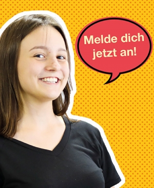 international_summer_camp_2019_-_stiftung_kinderdorf_pestalozzi_girl