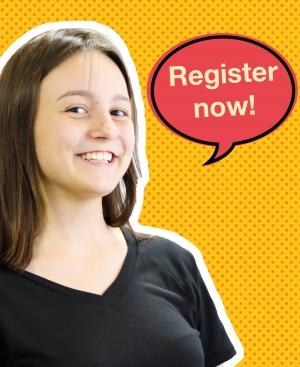 international_summer_camp_2019_-_stiftung_kinderdorf_pestalozzi_girl_register_now