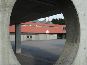 kirchenfeld_anlage