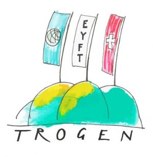 logo_eyft-01