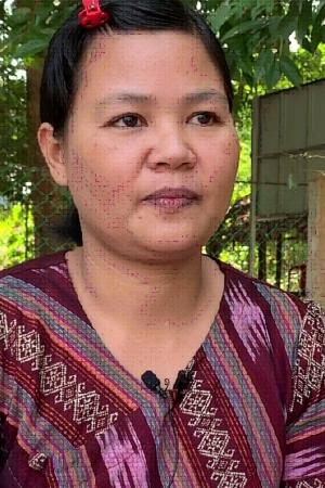 nant_yim_myo_nwe_-_freiwillige_-_myanmar_burma_-stiftung_kinderdorf_pestalozzi