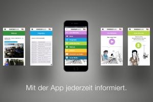 news_21_powerup-app_1