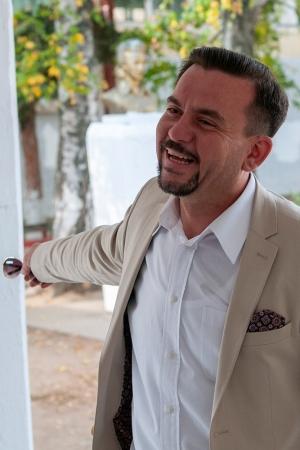 patenschaftsbericht_suedosteuropa_01_2019_projektabschluss_nordmazedonien_pece_trifunovski_-_stiftung_kinderdorf_pestalozzi
