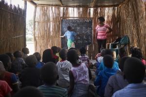 projekte_-_ostafrika_-_mosambik_-_klassenzimmer