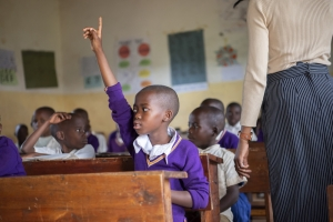 projekte_-_ostafrika_-_tansania_-_knabe_partizipation