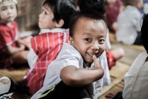 projekte_-_suedostasien_-_thailand_-_knabe