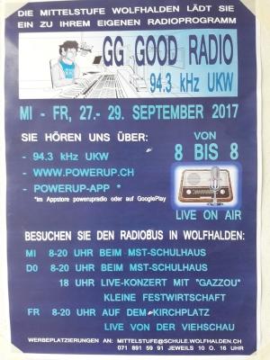 radiobuswolfhalden_01