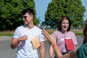 rs18911_summer_camp_2021-15-scr