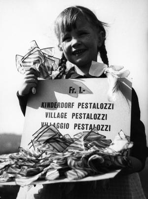 spenden-sammeln-fruehe_stiftungkinderdorfpestalozzi