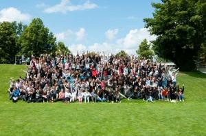 summer-camp_gruppenbild_klein