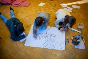 06_-_kinderkonferenz_-_stiftung_kinderdorf_pestalozzi