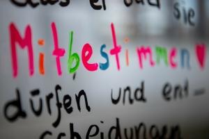 08_-_kinderkonferenz_-_stiftung_kinderdorf_pestalozzi