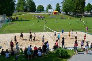 besucherzentrum_-_fussball_und_volley_-_kinderdorf_pestalozzi