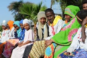 childrens_summit_aethiopien_2020_1_-_patenschaftsbericht_01-2020_-_stiftung_kinderdorf_pestalozzi