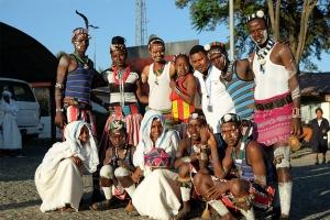 childrens_summit_aethiopien_2020_3_-_patenschaftsbericht_01-2020_-_stiftung_kinderdorf_pestalozzi