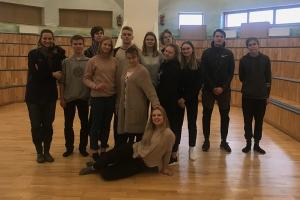 eyft_skp_lettland_2018