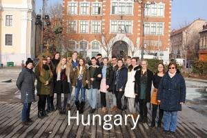 foto_eyft_2019_delegation_hungary_en