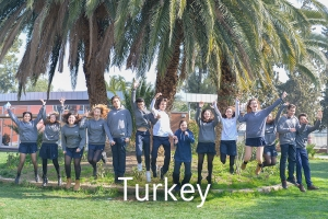 foto_eyft_2019_delegation_turkey_en