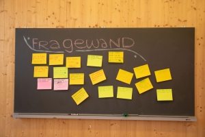 kinderkonferenz-2018_kinderdorf-pestalozzi-trogen