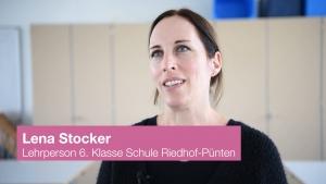 lena_stocker_ueber_lp21_und_projektwirkung.mp4_.00_00_01_00.standbild002