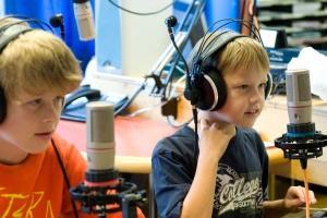 radio_hub_08