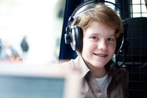 rs3550_radioprojekt_schuler-scr
