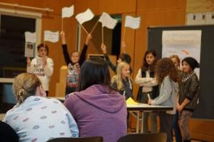 rs5664_nationale-kinderkonferenz-2016_kinderdorf-pestalozzi-scr