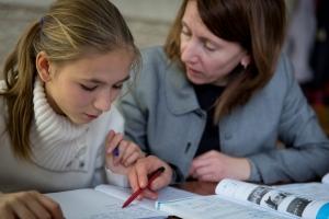 rs6227_schuleingliederung-von-benachteiligten-kindern_moldawien_kinderdorf-pestalozzi-scr