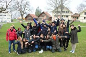 rs6806_european-youth-forum-trogen-2017_kinderdorf-pestalozzi-italien