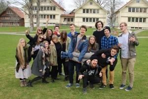 rs6807_european-youth-forum-trogen-2017_kinderdorf-pestalozzi-lettland