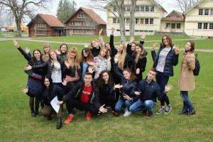 rs6810_european-youth-forum-trogen-2017_kinderdorf-pestalozzi-russland