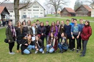 rs6817_european-youth-forum-trogen-2017_kinderdorf-pestalozzi-ungarn