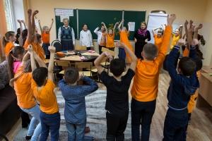 schuleingliederung_benachteiligter_kinder_moldawien_stiftung_kinderdorf_pestalozzi