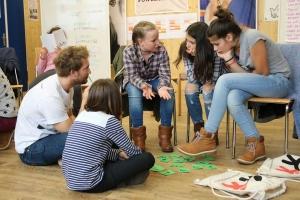 stiftungkinderdorfpestalozzi_nationalekinderkonferenz2016_01
