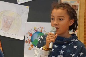stiftungkinderdorfpestalozzi_nationalekinderkonferenz2016_04