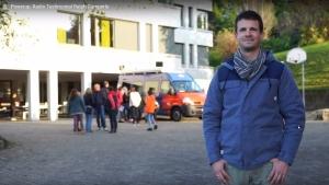 testimonial_ralph_gaemperle_-_livezeit-radiowettbewerb_-_powerup_radio_-_stiftung_kinderdorf_pestalozzi