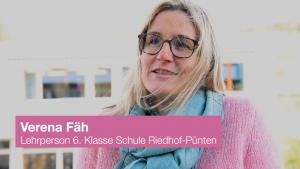 verena_faeh_ueber_vorbereitungsaufwand_und_projektwirkung.00_00_04_15.standbild001