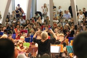 wie_spendenaktion_spender_musikschule_st._gallen